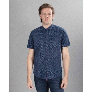 Hombre-Camisa-031761-1