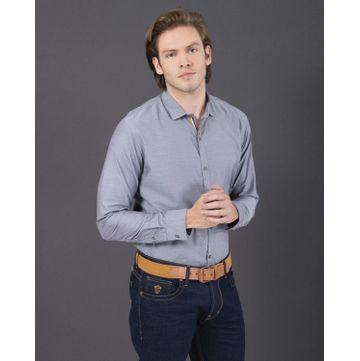 Hombre-Camisa-031765-1
