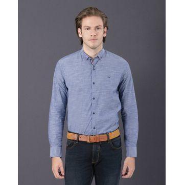 Hombre-Camisa-031776-1