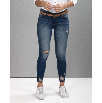 Mujer-Jean-040887-01