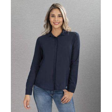 Mujer-Camisa-601097-1
