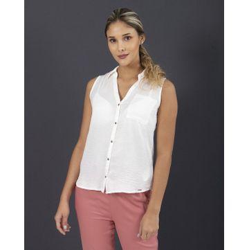 Mujer-Camisa-601123-1
