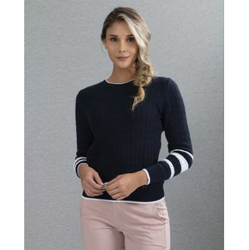 Mujer-Sweater-741070-1