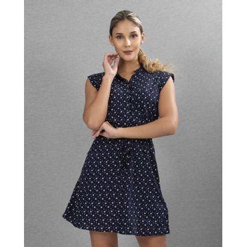 Mujer-Vestido-821089-1