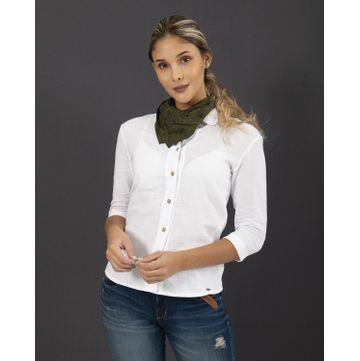 Mujer_Camisa_601125_1