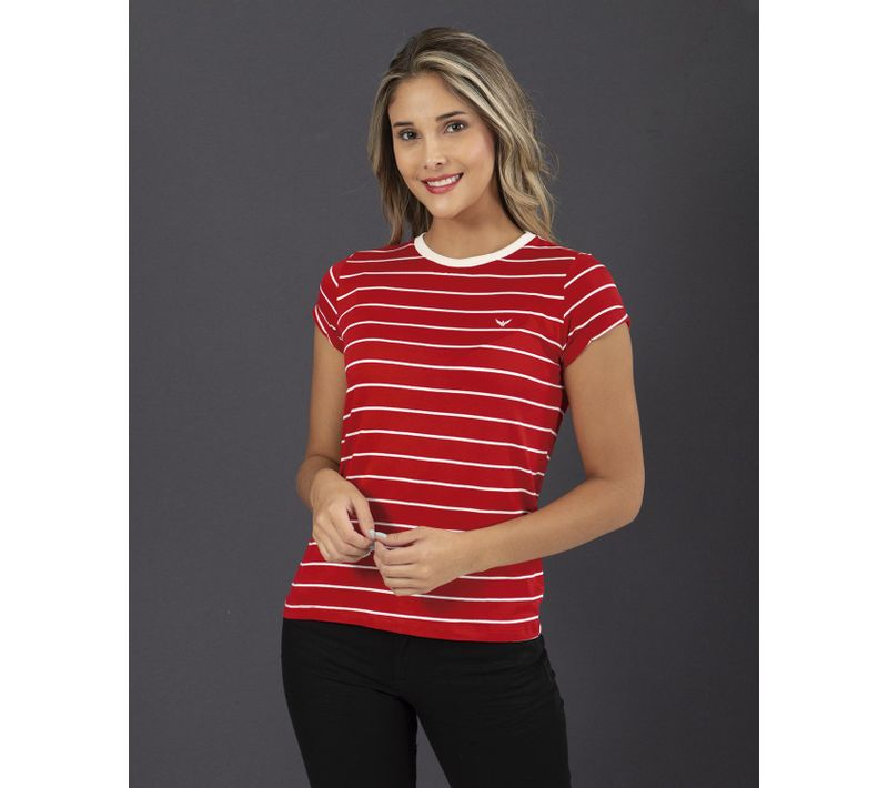 Mujer_Camiseta_641080_1