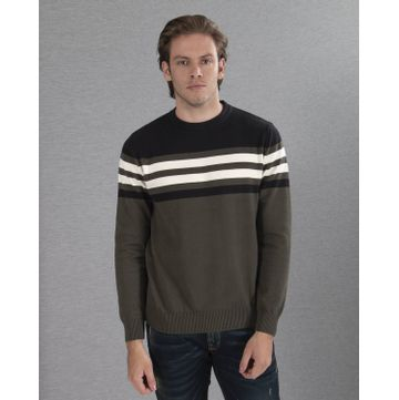 Hombre_Sweater_201009_1