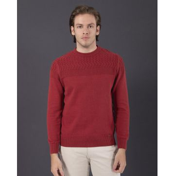 Hombre_Sweater_201014_1