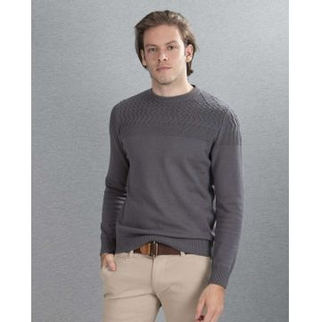 Hombre_Sweater_201015_1
