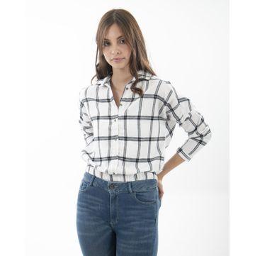 Mujer_Camisa_601091_1