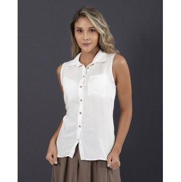 Mujer_Camisa_601112_1