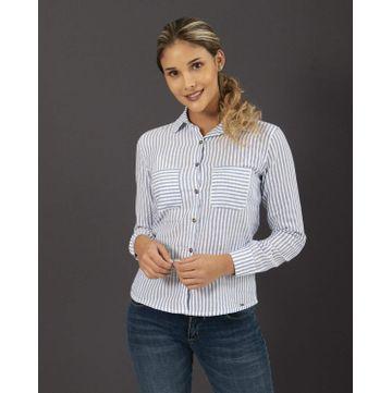Mujer_Camisa_601124_1