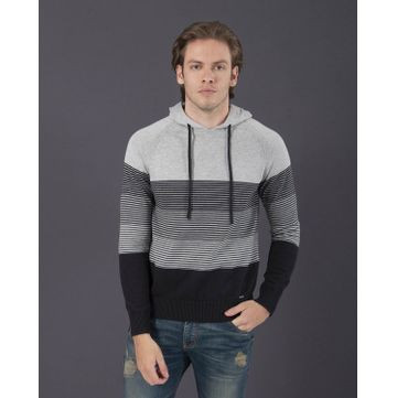 Hombre-Sweater-201011-1