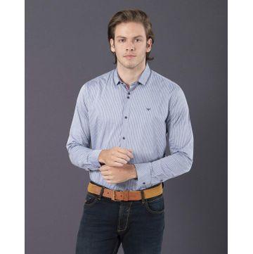Hombre-Camisa-031755-1