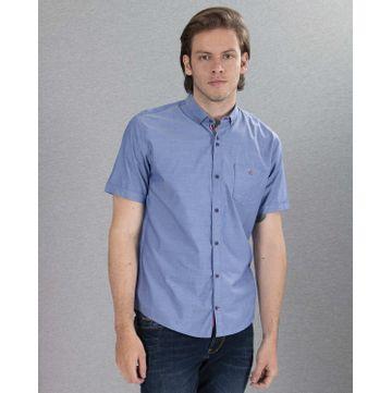 Hombre-Camisa-031766-1