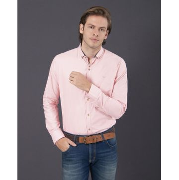 Hombre-Camisa-031768-1