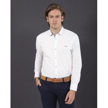 Hombre-Camisa-031780-1