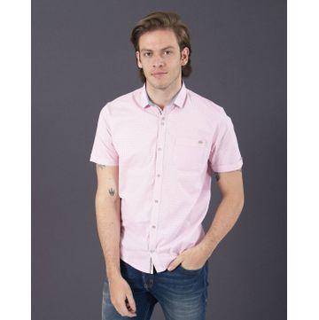 Hombre-Camisa-031815-1