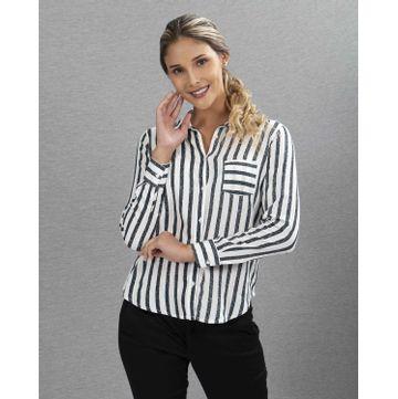 Mujer-Camisa-601107-1