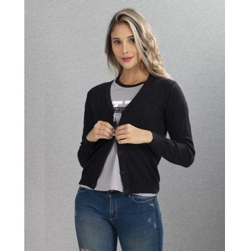 Mujer-Sweater-741062-1
