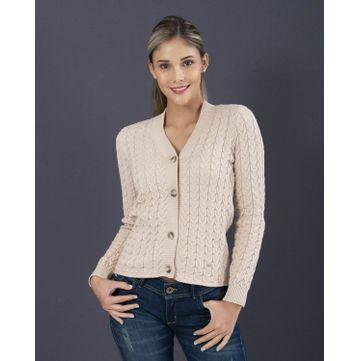 Mujer-Sweater-741064-1