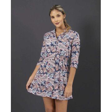 Mujer-Vestido-821090-1