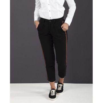 Mujer-Pantalon-861013-1