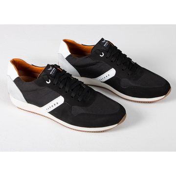 Zapatos_Hombre_081410-1