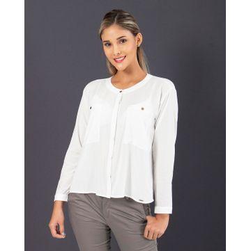 Mujer_Camisa_601106_3