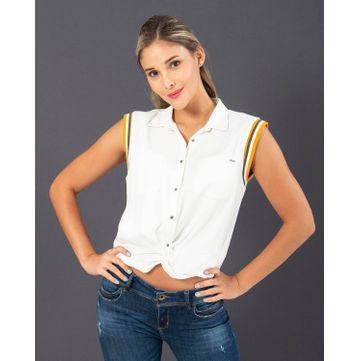 Mujer_Camisa_601113_1