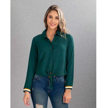 Mujer_Camisa_601115_1