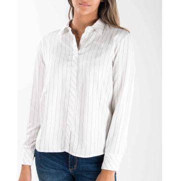 Camisa-Mujer-601078-1