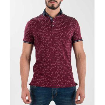 Hombre-Camisa-021068-1