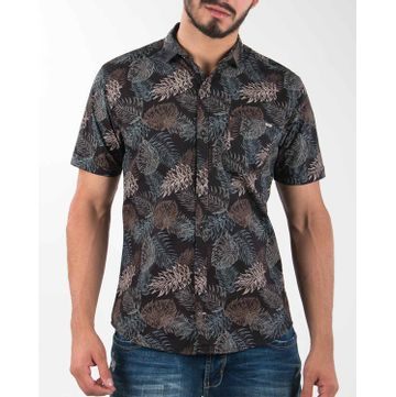 Hombre-Camisa-031734-1