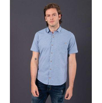 Hombre-Camisa-031810-1