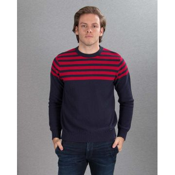 Hombre-Sweater-201012-1