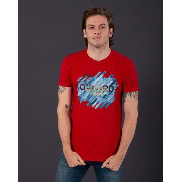 Hombre-Camiseta-333145-1