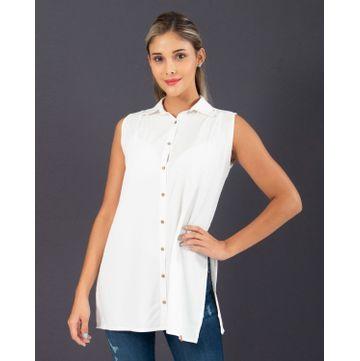 Mujer-Camisa-601105-1