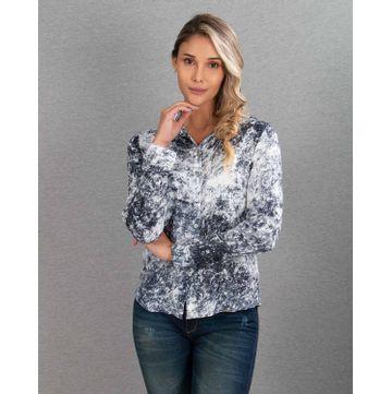 Mujer-Camisa-601111-1