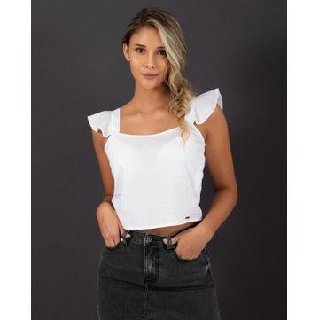 Mujer-Blusa-691101-1