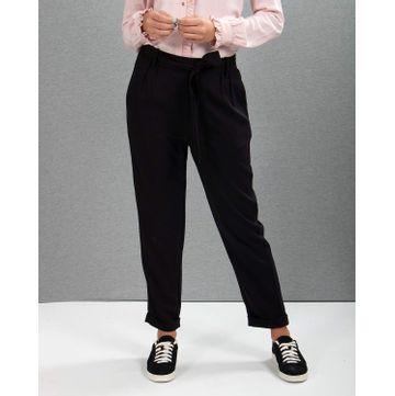 Mujer-Pantalon-861009-1