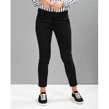 Mujer-Pantalon-861017-1