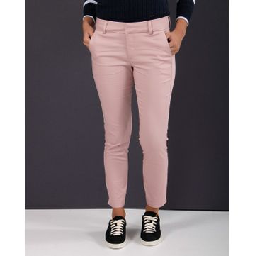 Mujer-Pantalon-861020-1
