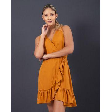 Mujer-Vestido-821085-1