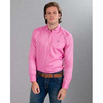 Hombre-Camisa-031725-1