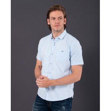 Hombre-Camisa-031769-1