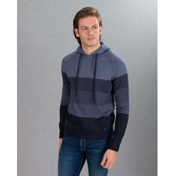 Hombre-Sweater-201010-1