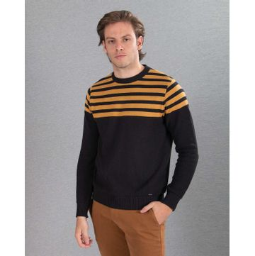 Hombre-Sweater-201013-1