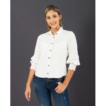 Mujer-Camisa-601102-1
