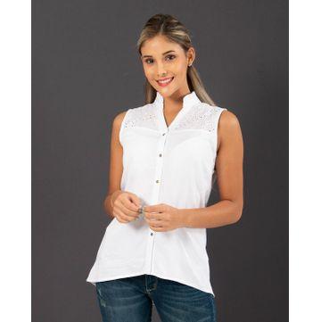 Mujer-Camisa-601118-1